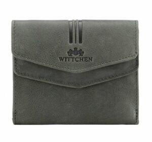 damski portfel z kolekcji Franco