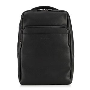 plecak na laptopa 14'' z kolekcji Office