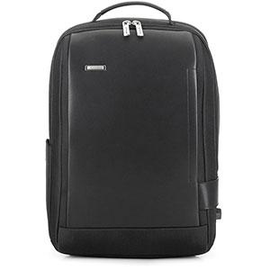 plecak z USB z kolekcji Office Leather