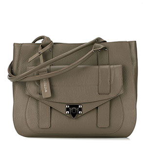 torebka z kolekcji Elegance