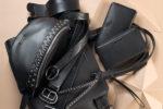 BLACK FRIDAY w WITTCHEN – udane zakupy w atrakcyjnych cenach