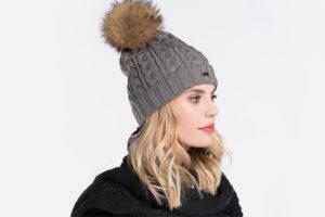 Sezon na czapki trwa – jak dobrać idealną?