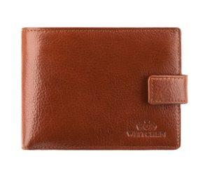 portfel męski – idealny prezent na święta