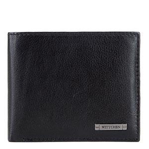 portfel z kolekcji Modern