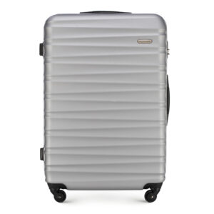 walizka ABS