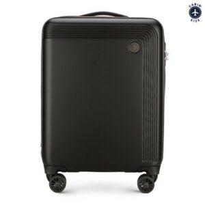 walizka kabinowa z kolekcji Modern