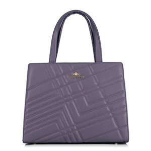 kuferek pikowany z kolekcji Elegance
