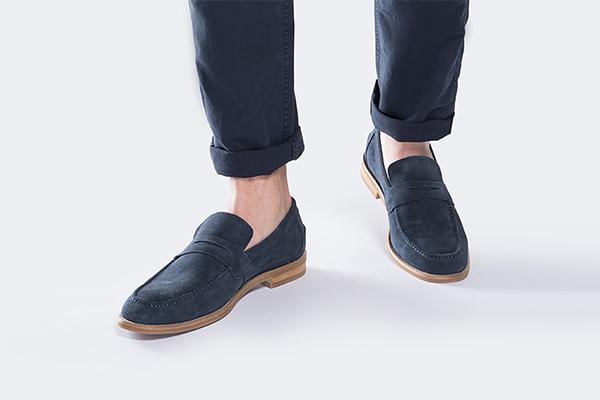 Męskie buty na różne okazje – poradnik modnego mężczyzny