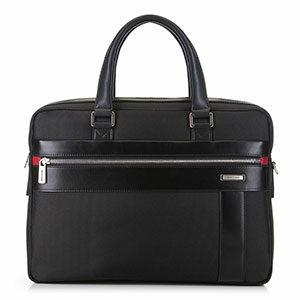 biznesowa torba na laptopa