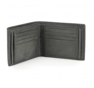 portfel męski 05-1-916-11