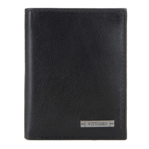 portfel męski skórzany 26-1-424-1N