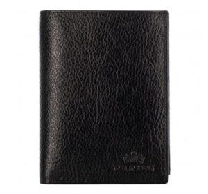 portfel skórzany męski 21-1-265-10