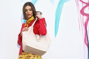 Małe i duże torebki na wiosnę, które możesz kupić online