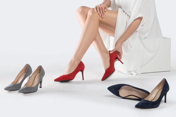 Modne buty na wiosnę i lato 2020 – co się nosi Podpowiadamy!