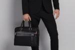 Co wybrać – plecak czy torbę dla mężczyzny Podpowiadamy, czym się sugerować, podejmując decyzję?