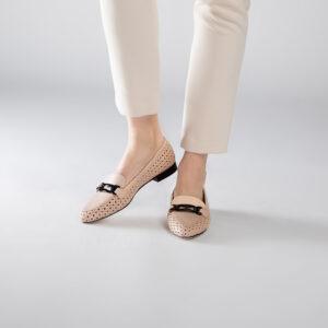 Loafersy – formalne, ale zarazem niezwykle wygodne!