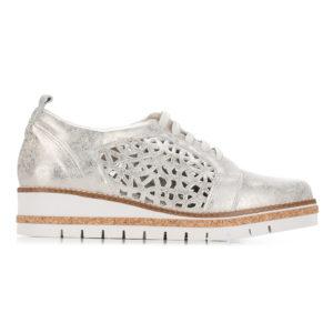 Stylowe i wygodne buty sportowe – przykuwają wzrok niebanalnym designem.