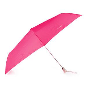 ultralekki parasol automatyczny