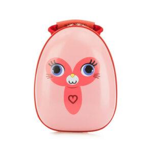 Słodka walizka dla dziecka