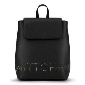 Damski plecak z logo WITTCHEN