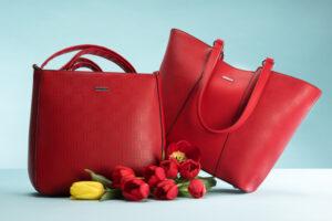 5 rad jak wybrac torebke na Dzien Matki