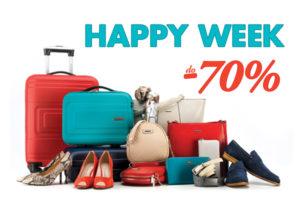 HAPPY WEEK w WITTCHEN 4–10 maja 2020 r. – zaplanuj zakupy już dziś!