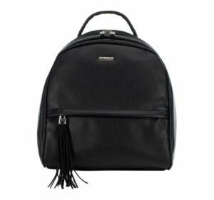 damski plecak z kolekcji Young