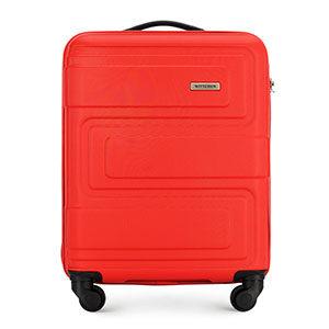 mała walizka z kolekcji Tour