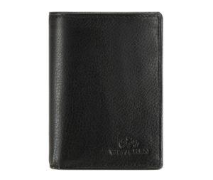 mały portfel z kolekcji Tenero