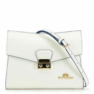 torebka damska z kolekcji Elegance