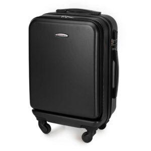 walizka kabinowa z kolekcji Biznes II