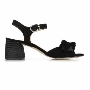 Letnie sandały damskie