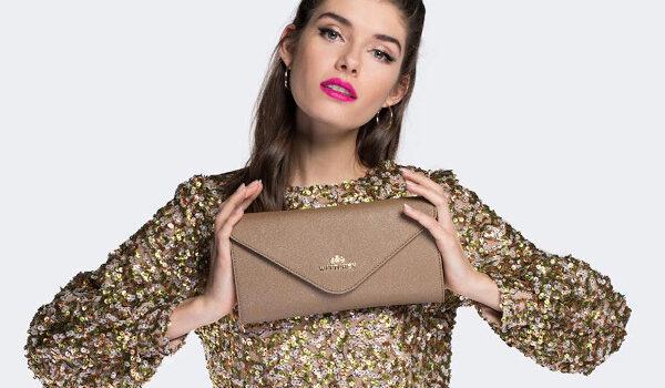Styl glamour w modzie – co go wyróżnia?