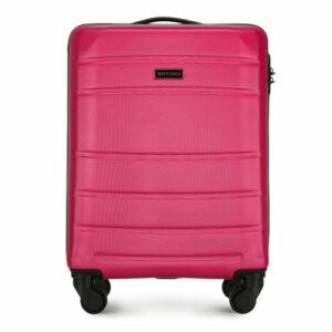 Kabinowa walizka z ABS