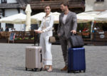 Kiermasz walizkowy WITTCHEN