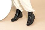 Damskie buty na jesień 2020