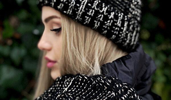 Zimowa czapka: jaki krój jest dla Ciebie najlepszy?