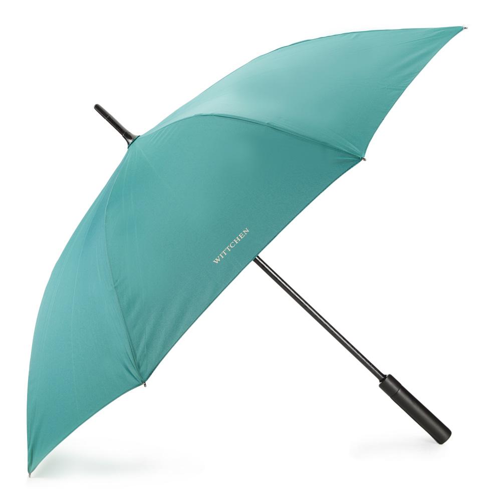 Duży rozkładany parasol