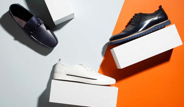 Jak dobrać rozmiar buta w sklepie internetowym?