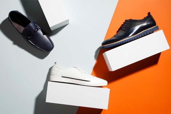 Jak dobrać rozmiar buta
