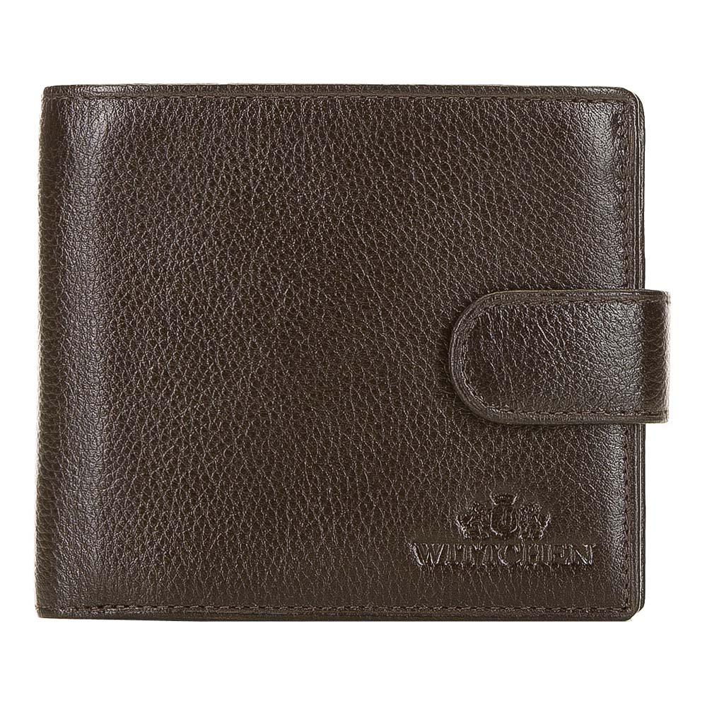 Prezent na Dzień Ojca: portfel