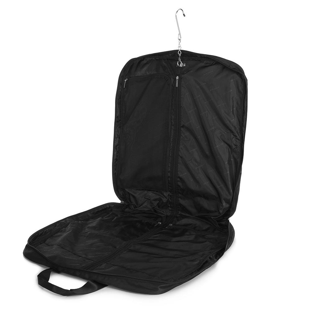 Wielofunkcyjna torba na garnitur jako prezent na Dzień Ojca 2021