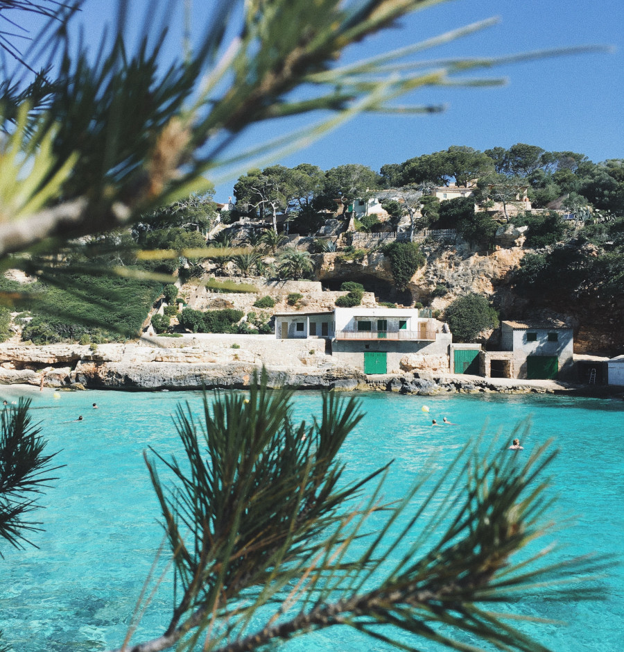 Majorka: informacje, przewodnik, atrakcje - wakacje Majorce 2021