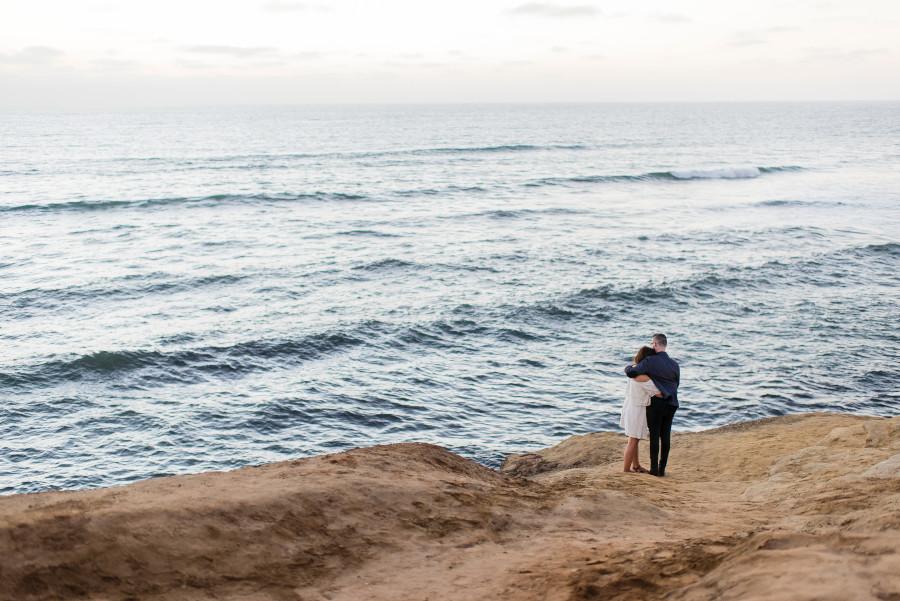 Mierzeja Wiślana - pomysł na wyjazd nad morze dla pary