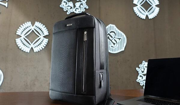 Plecak na laptopa – jaki będzie najlepszy na Twój sprzęt?